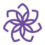 Thai Massage Speyer